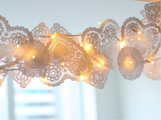 Lighting Your Wedding Reception Good Evening All