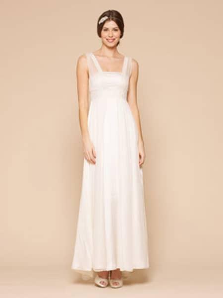 Olga Wedding Dress Monsoon Fric Ideas