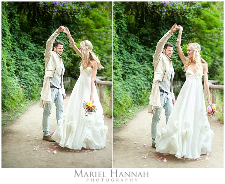 Cool We With Woodland Wedding Dresses