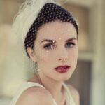 Wednesday Wedding Inspiration: Vintage 4th July