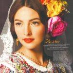 Wednesday Wedding Inspiration: A Mexican Adventure