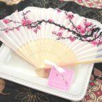 Wednesday Wedding Inspiration: Cherry Blossom