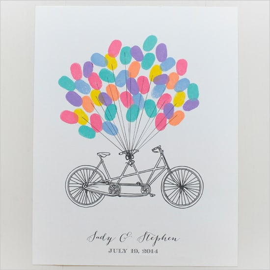 Free Wedding Printables For The Diy Lovers  BespokeBride