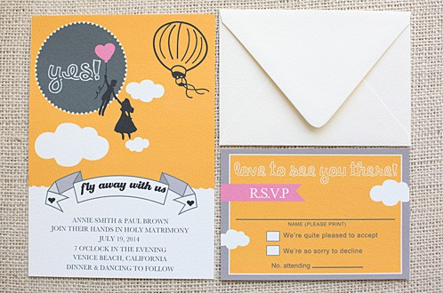 Free Printable Invitations No DownloadPrintableHome Plans Ideas – Create Invitations Online Free No Download