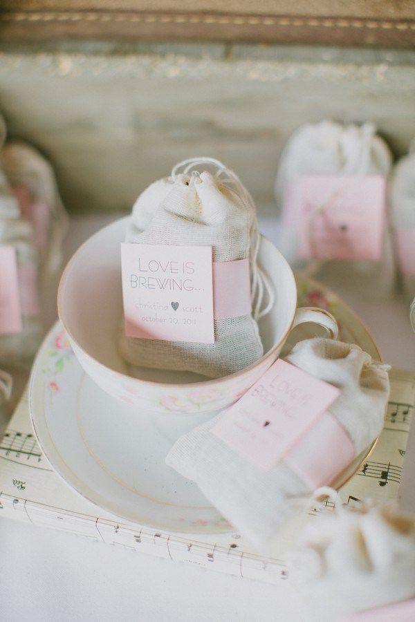 tea bag party urban dictionary