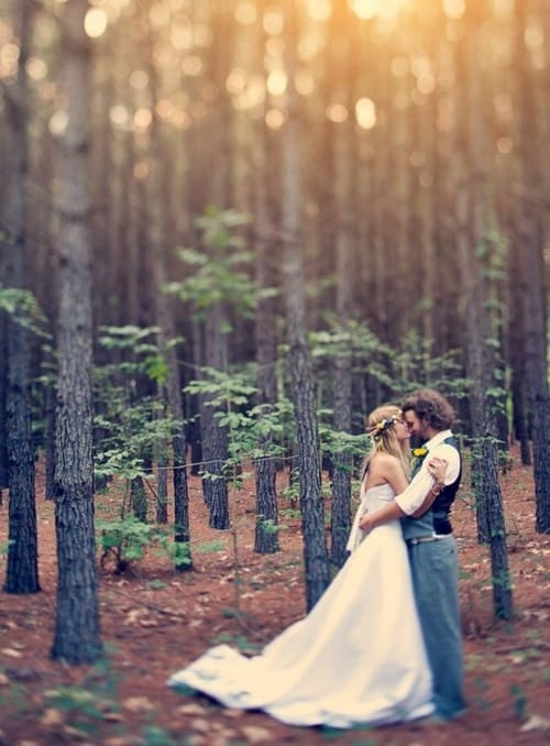20 Unique Places to Get Married or Hold Your Reception ...