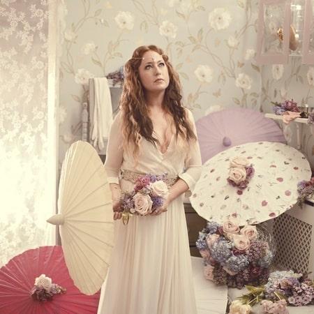 We Meet the Bloggers behind Boho Weddings Beyond Beyond