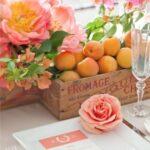 15 Unique & Alternative Ways to Display Your Wedding Flowers