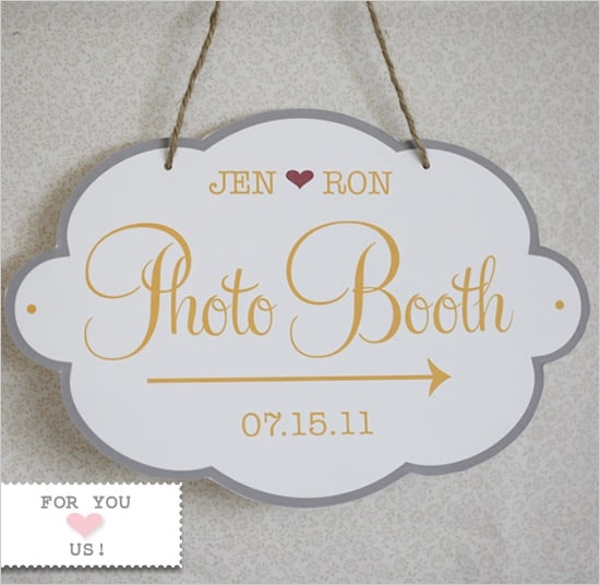 10 FREE Photo Booth Prop Printables!