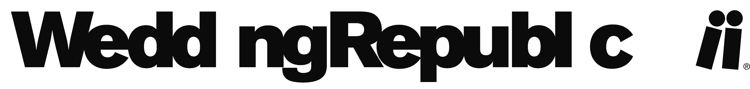wr-logo-transparent