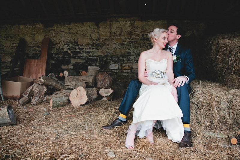 LauraMichellePhotography-56