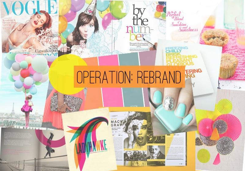Operation Rebrand2