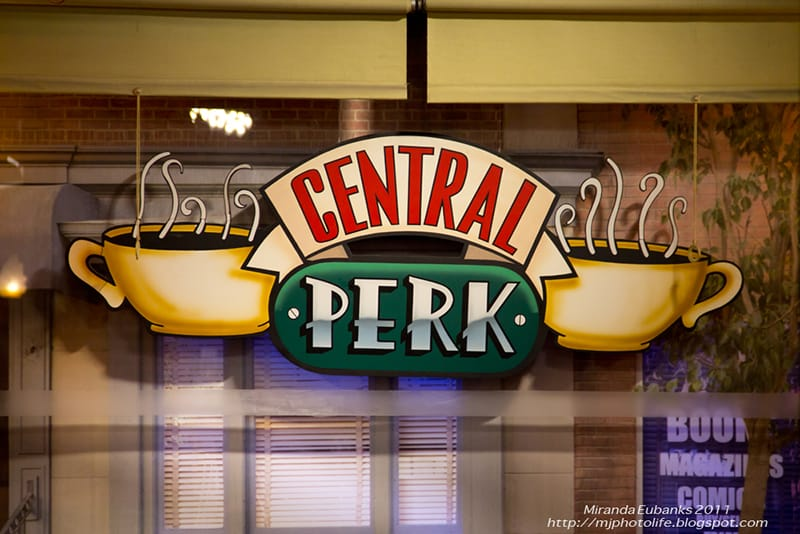 friends_central-perk-sign_warner-bros
