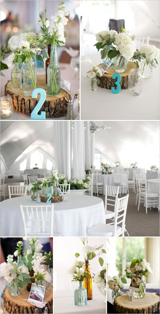 seating your wedding guests 1