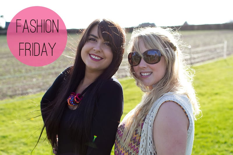 A Fashion Friday 26 April-15