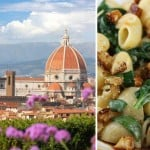 Travel Gawker: I Want To Go To…Florence, Italy