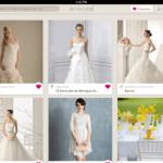 OneWed's New Wedding Inspiration App…