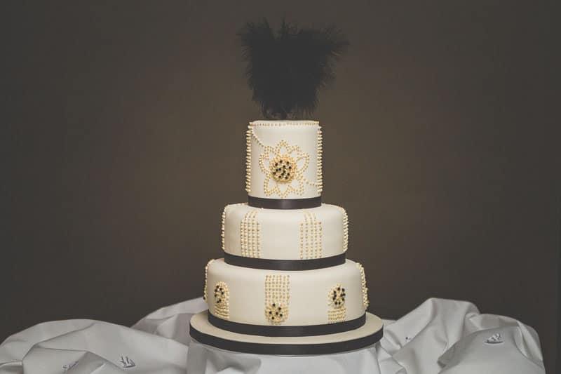 Sarah & Damien's Wedding Day-9 - Copy