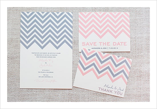 20 Invitations Save the Dates Available to Print Download for – Free Wedding Card Template