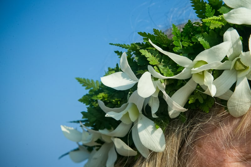 wedding-photographer-big-island-15