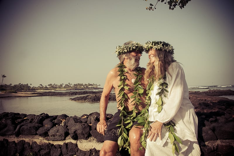 wedding-photographer-big-island-5