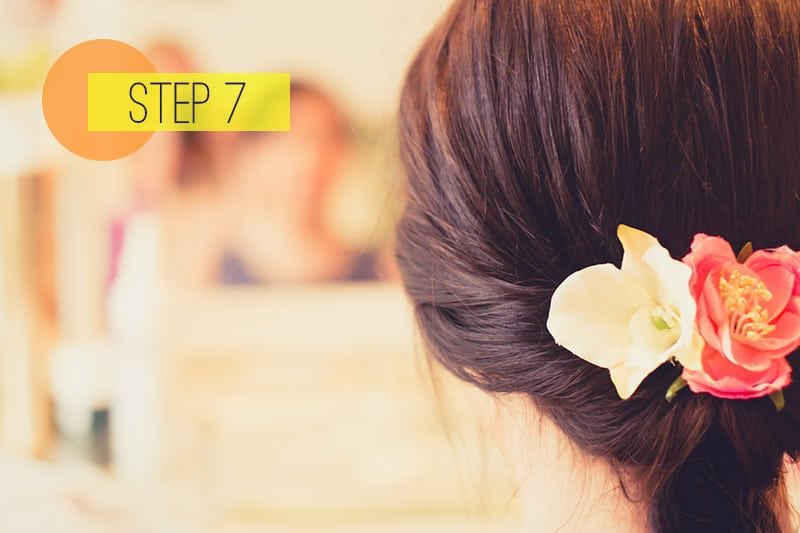 Hair Tutorial-7
