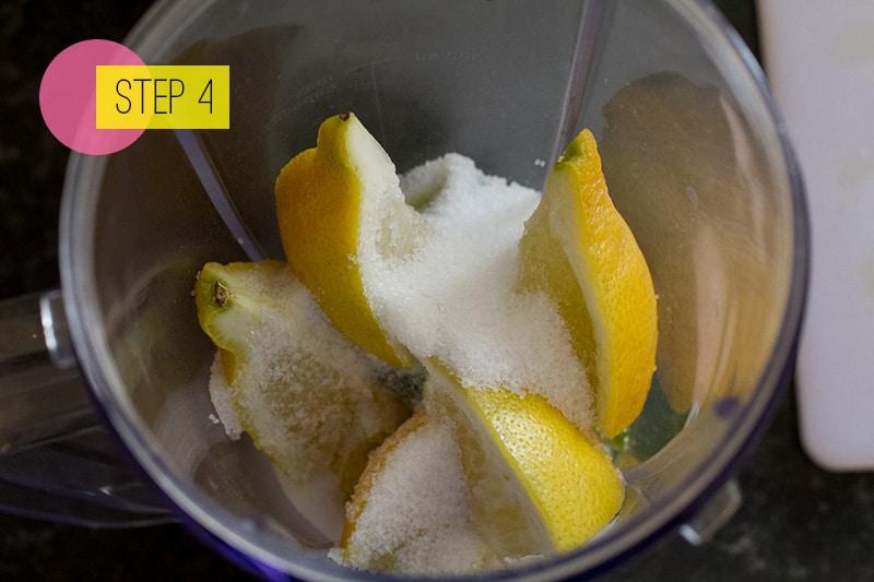Lemonade-4