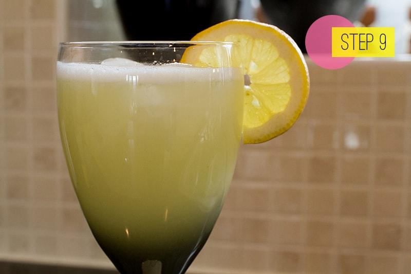 Lemonade-9