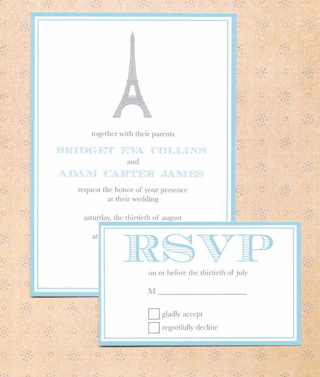 20 Invitations Amp Save The Dates Available To Print