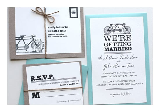 Create free custom save the date cards,free printable stationary, free ...