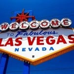 Travel Gawker: I Want to go to… Vegas Baby, Yeah!