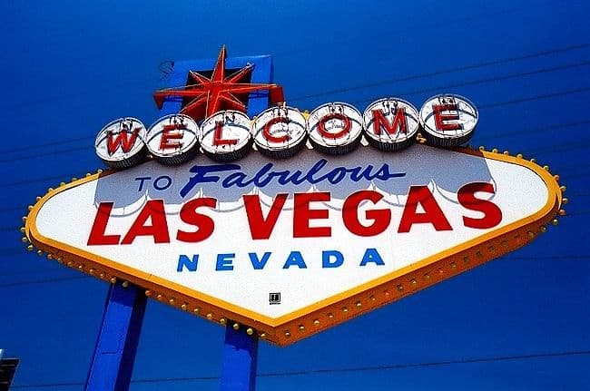 Rated 1 Exotic Car Rental experience in LV on TripAdvisor!