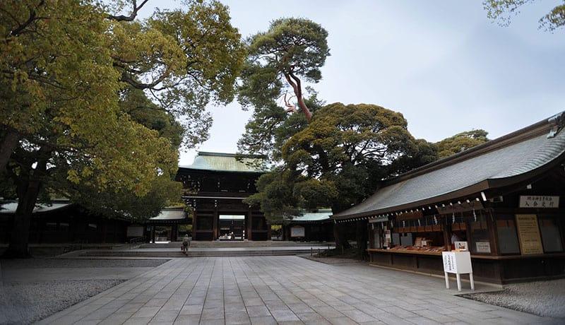 meiji_shrine_tokyo_3