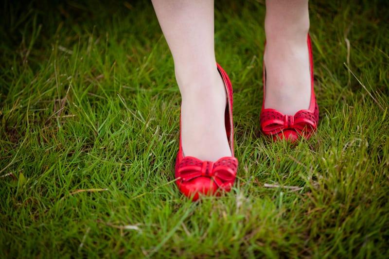 Erika Szostak Photography 2013