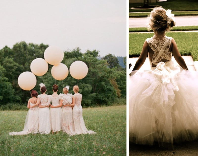 Bridesmaids 12