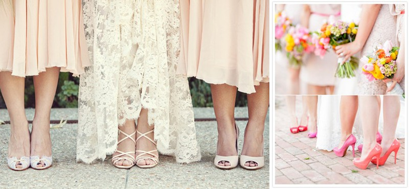 Bridesmiads 7