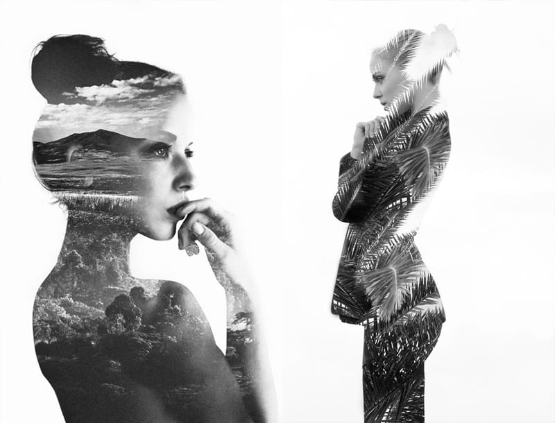Double Exposure11