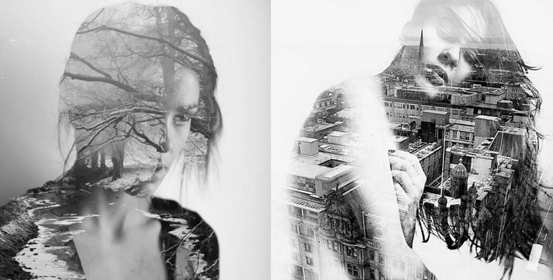 Double Exposure14