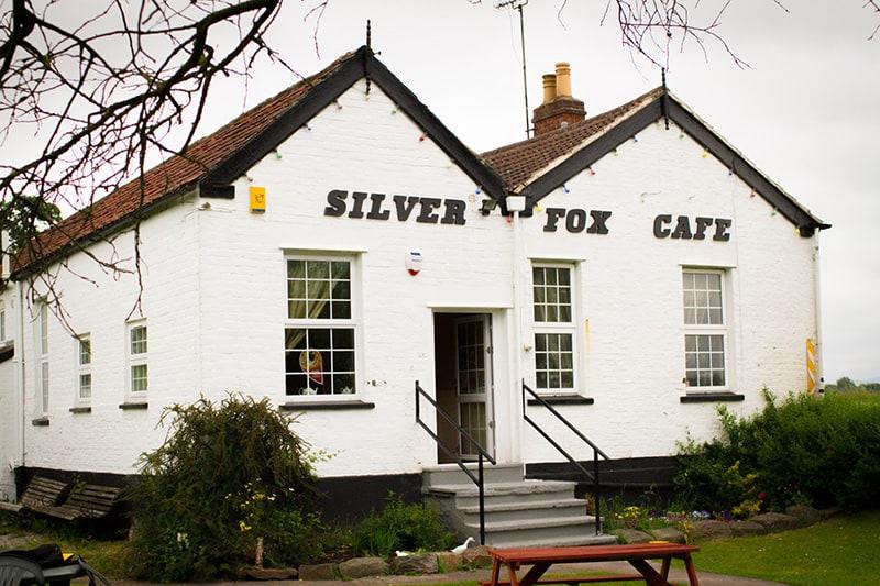 Silver Fox Cafe-24