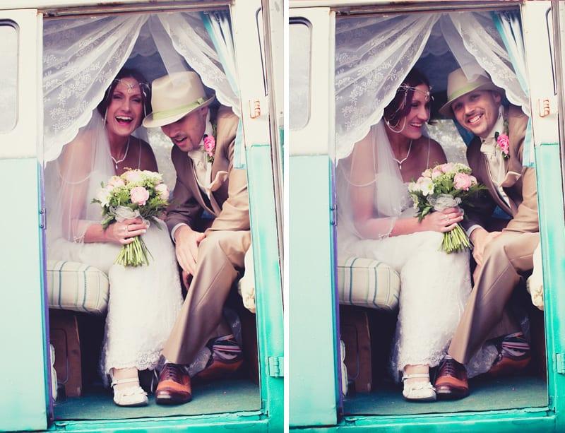 g Kate & Bri (25)