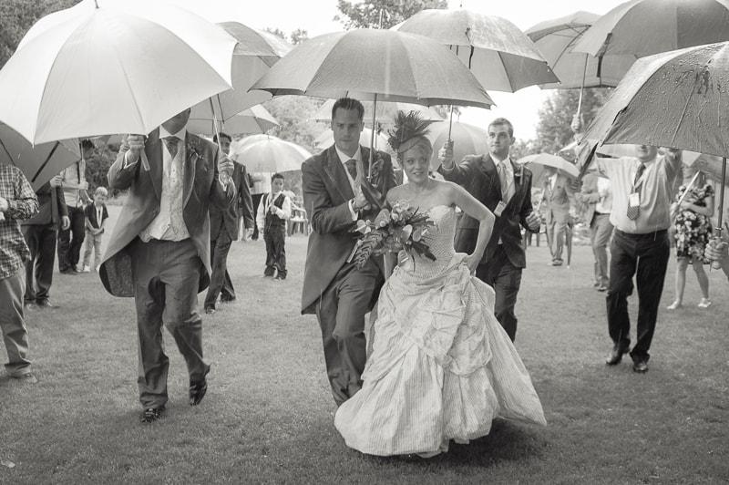 south-farm-wedding_nikki-stephen_ria-mishaal-photography-077