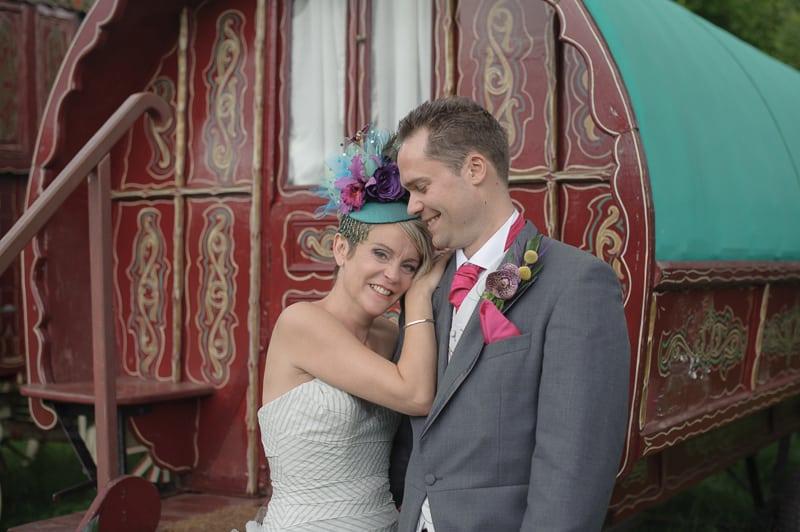 - south-farm-wedding_nikki-stephen_ria-mishaal-photography-099