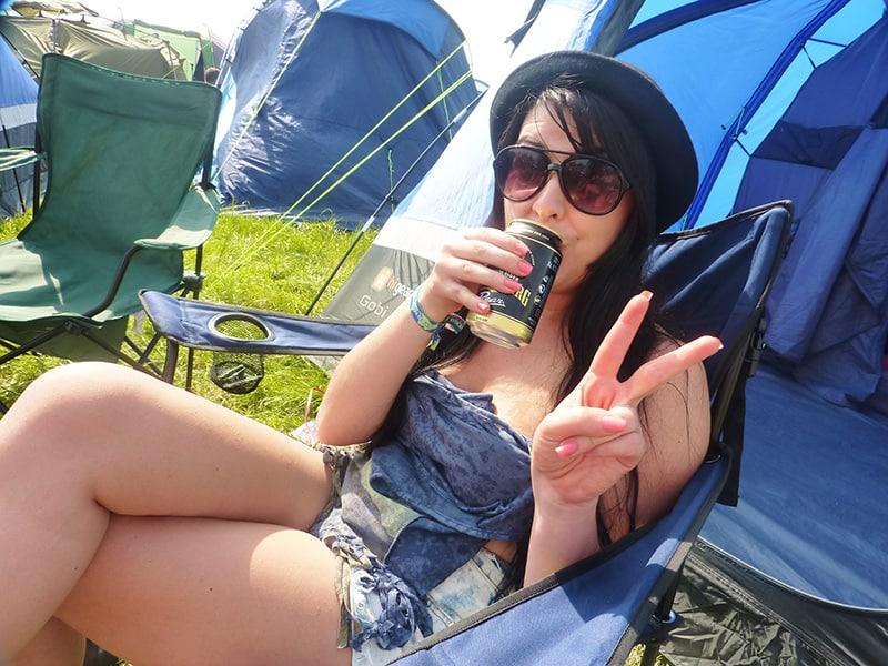 Glastonbury Review 4