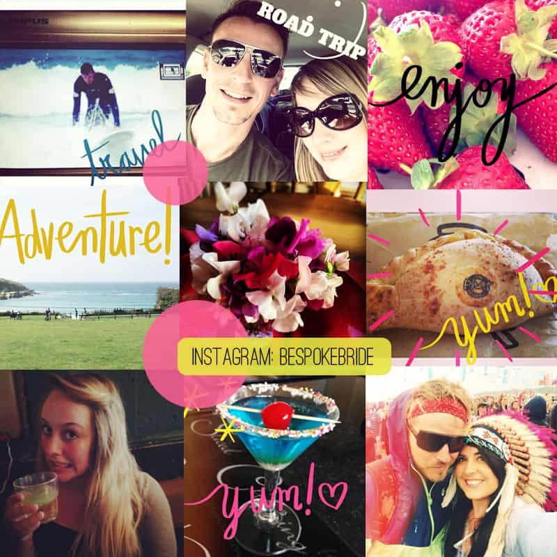 instagram 7th July