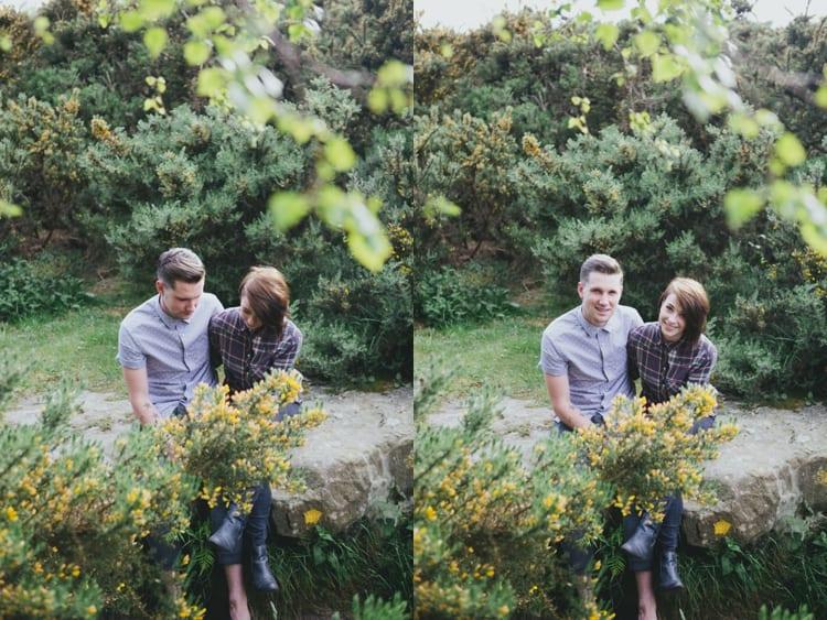 sussex engagement shoot_0004 - Copy