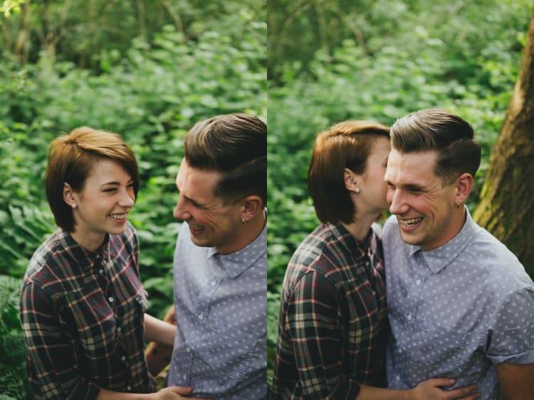 sussex engagement shoot_0018 - Copy