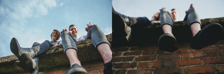 sussex engagement shoot_0028 - Copy