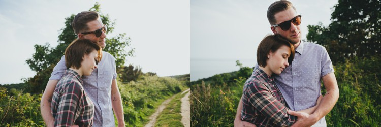 sussex engagement shoot_0039