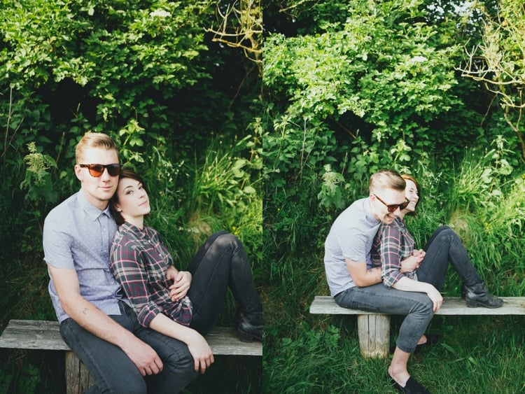 sussex engagement shoot_0044