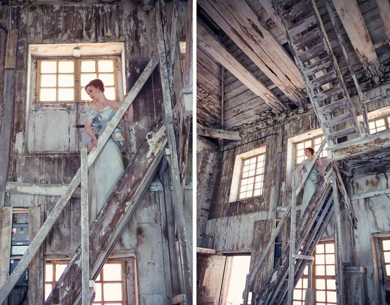 Cristina Rossi Photography landscape-128